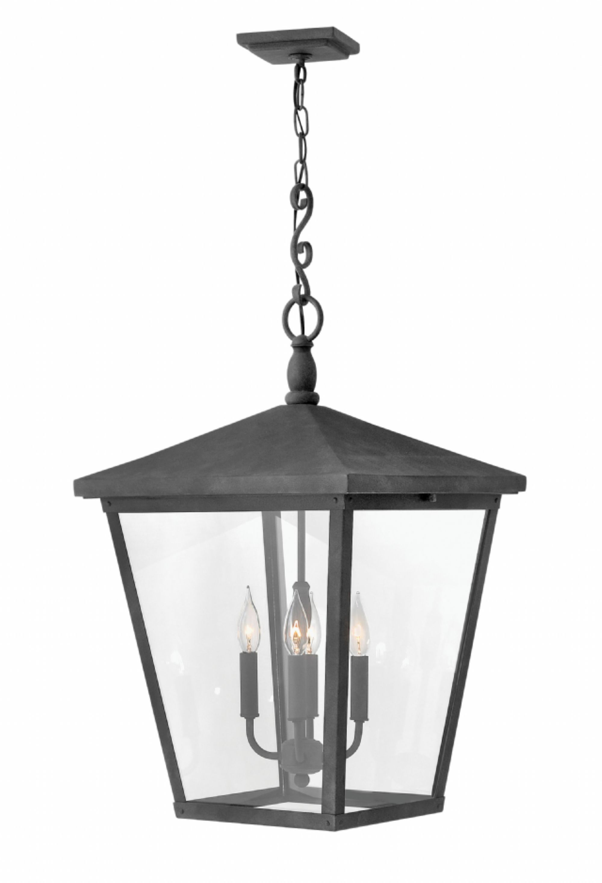Hinkley Lighting Trellis 1428dz With Images Outdoor Hanging Lights Outdoor Hanging Lanterns Outdoor Pendant