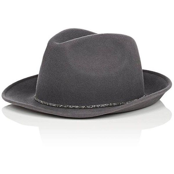 Discount For Cheap Womens Max Wool Fedora Eugenia Kim Under 70 Dollars With Paypal Low Price Outlet Comfortable JvgaFK