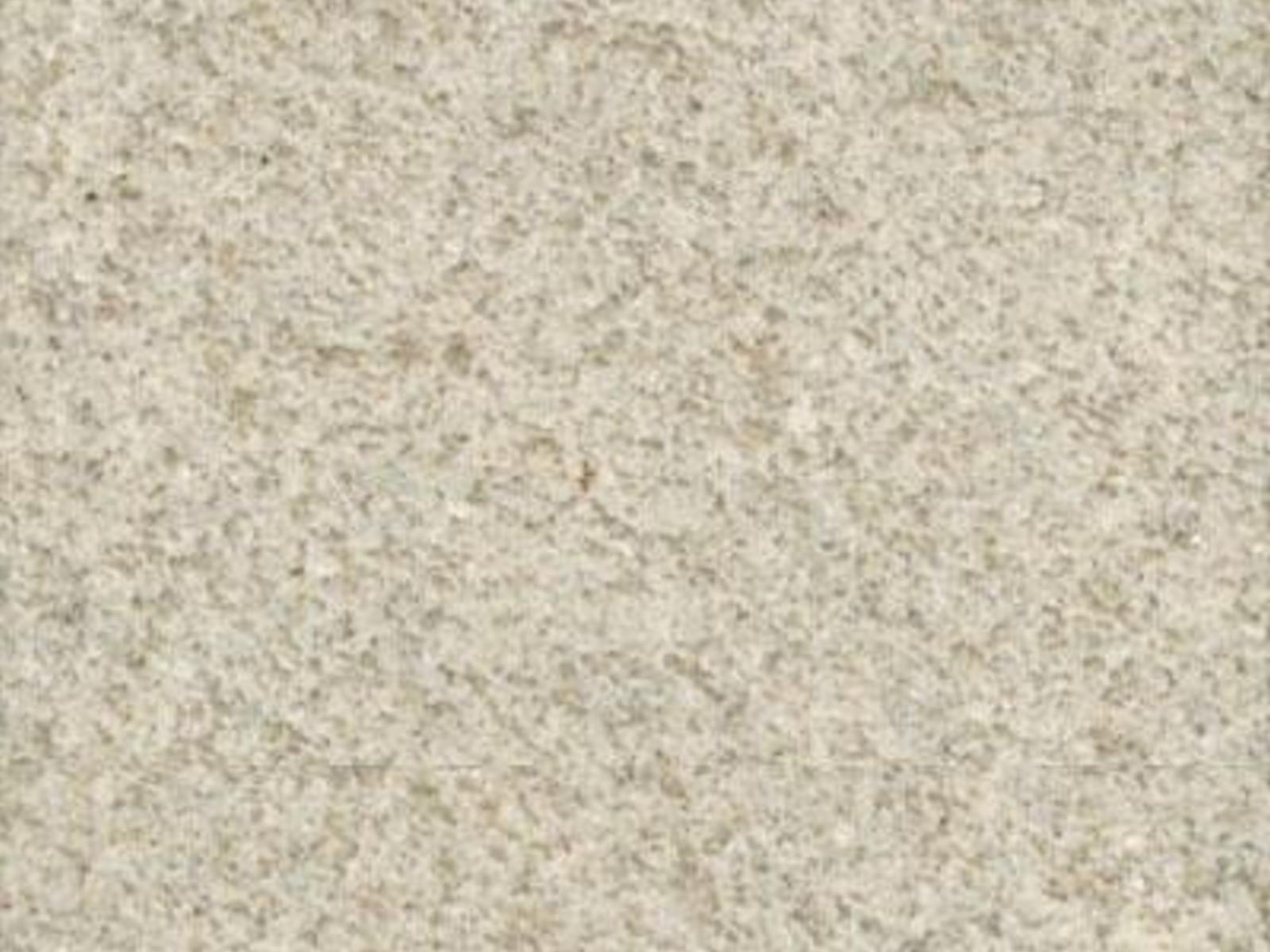 Granito Branco Itaunas Texturas M 225 Rmores E Granitos