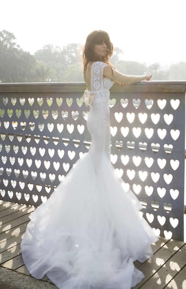 How Much Does A Wedding Dress Cost The Couture Edition Wedding Dresses Wedding Dress Cost Average Wedding Dress Cost