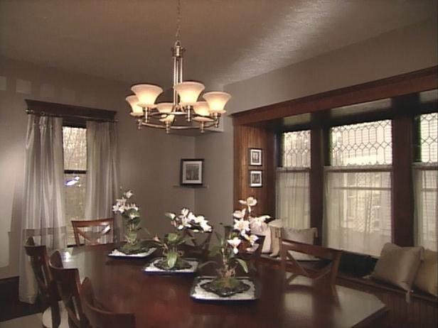 Best Interior Ideas kingofficeus : 53b94f94b47b17be869532a2f3554523 from kingoffice.us size 616 x 462 jpeg 36kB