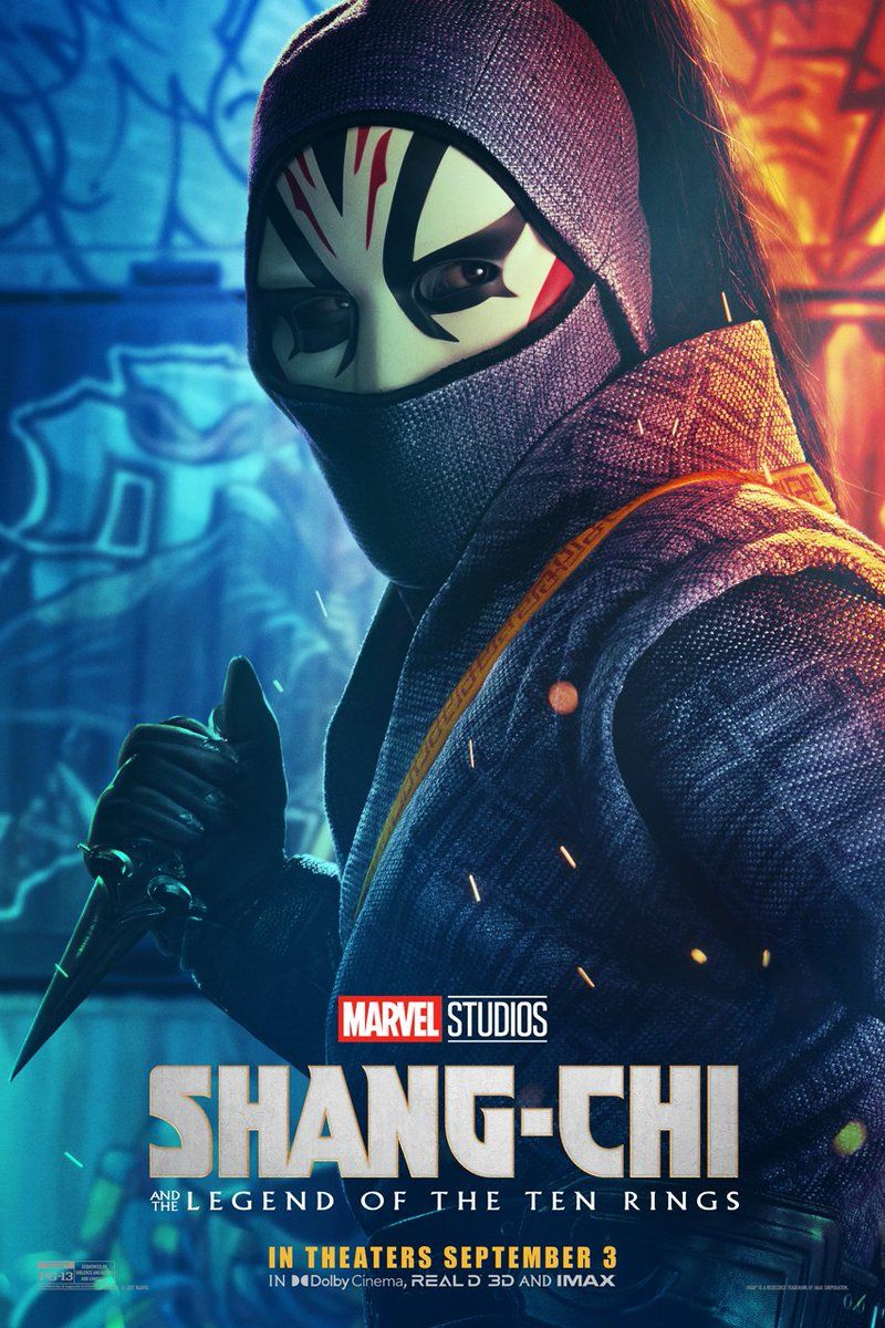 Marvel Studios On Twitter In 2021 Marvel Animated Movies Marvel Posters Marvel Animation