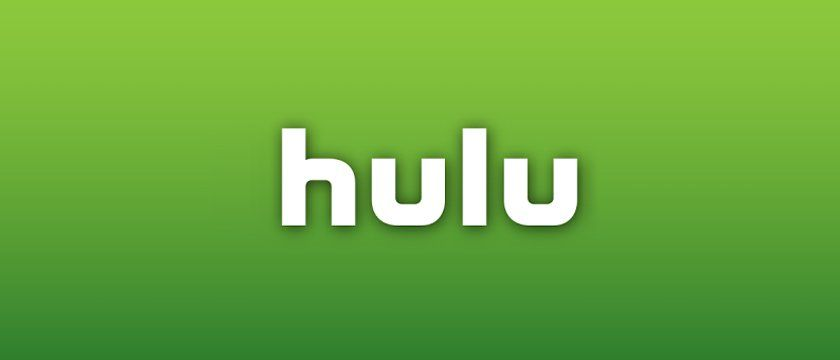 Watch Hulu in Poland How to Unblock with VPN DNS Proxy | Netflix