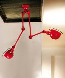 Industrial pendants, Industrial pendants, Classic & period lighting, Holloways of Ludlow