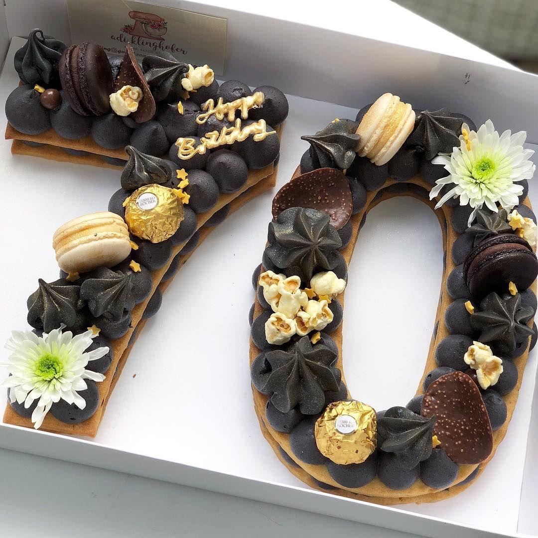 pin von musmus panda auf pastry cakes kuchen geburtstag torte und geburtstagskuchen. Black Bedroom Furniture Sets. Home Design Ideas