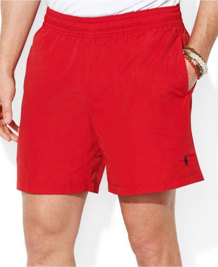 ralph lauren rugby dress polo ralph lauren hawaiian swim boxers