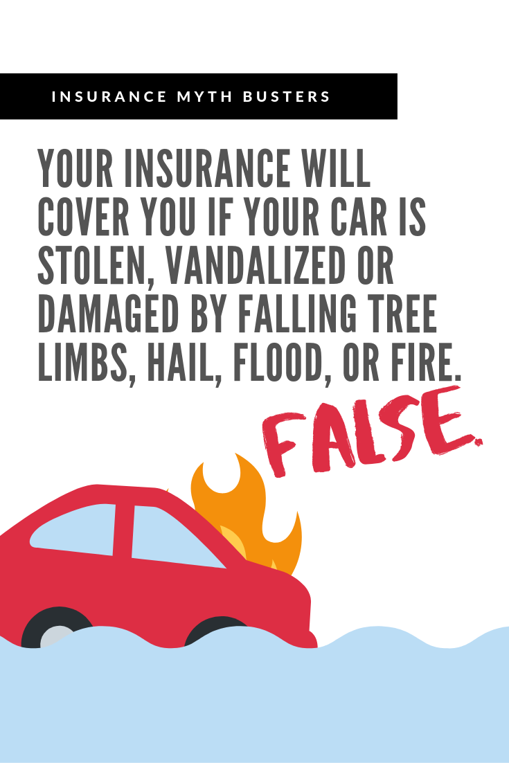 Pin By Fromthedeskofcolleen On Insurance 101 With Images Car