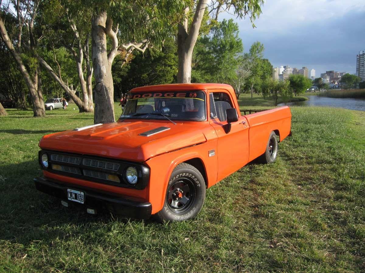 60 S Dodge Truck Dodge Trucks Old Dodge Trucks Trucks