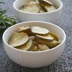 Le zucchine in agrodolce, una ricetta facile e veloce, stuzzicante perfette servite sia tiepide sia fredde, sfiziose e perfette per ogni occasione.