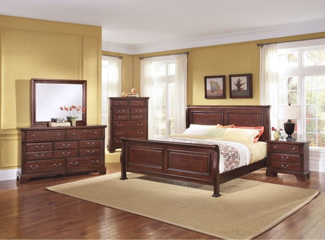 ideal furniture gallery popular interior paint colors check more