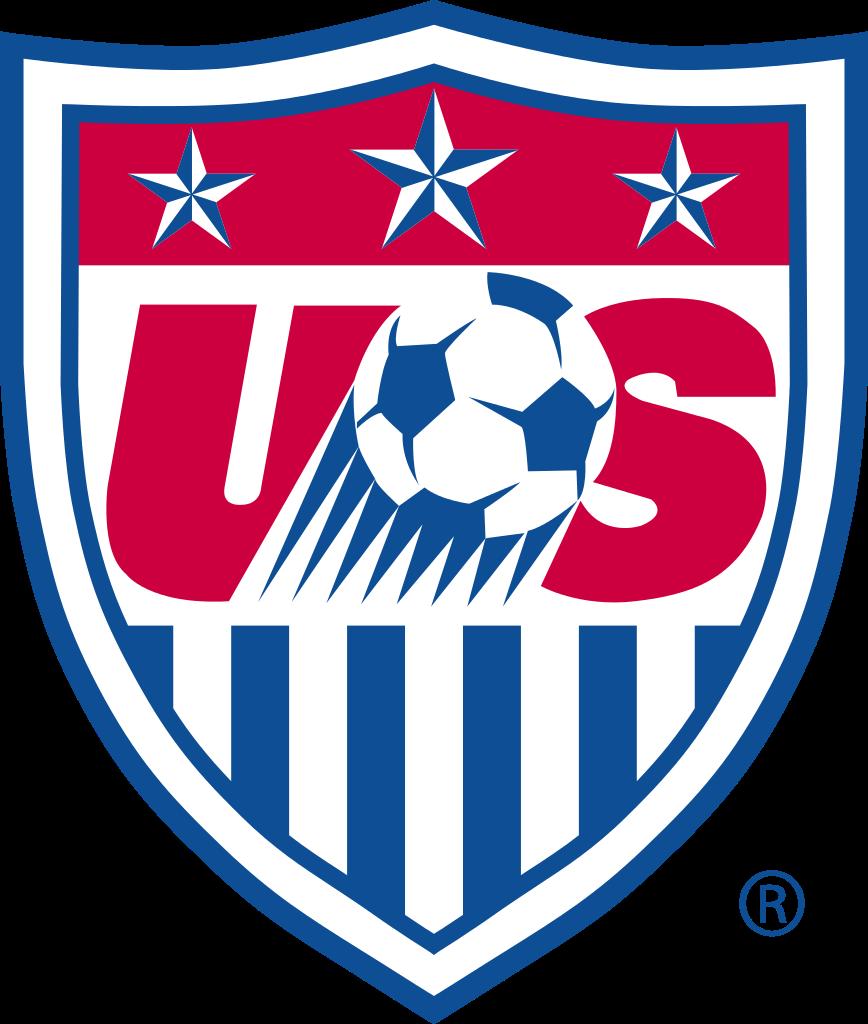 Soccer Teams Google Search Soccer Logo Usa Soccer Team Us Soccer