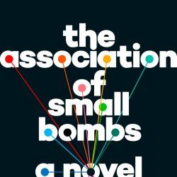 Download the association of small bombs by karan mahajan kindle pdf download the association of small bombs by karan mahajan kindle pdf ebook the association of small bombs pdf kindle fandeluxe Gallery