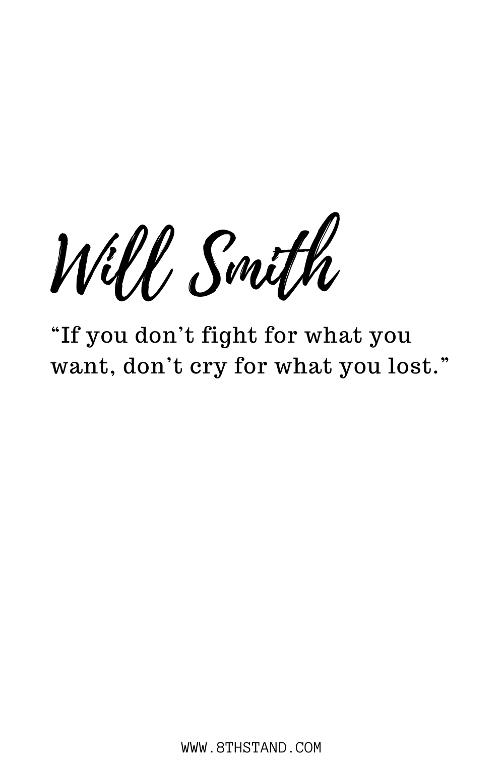 Will Smith S Life Lessons Prince Quotes Life Lessons Lesson