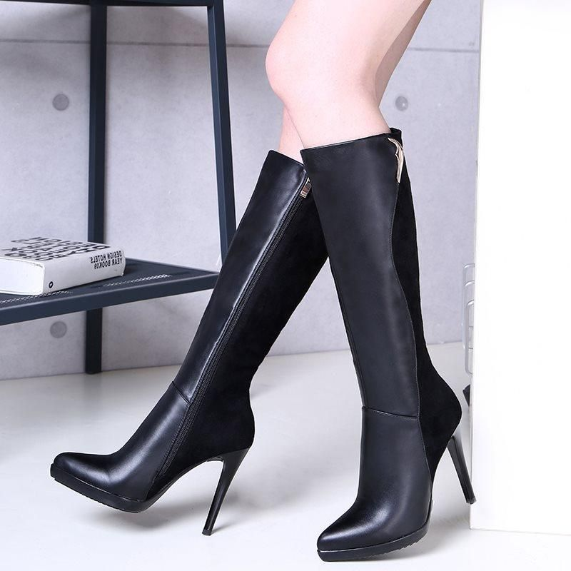 86343512bfb3c BFCM Black Friday Sale! #fashion #trends #styles #AdoreWe #DressWe ...