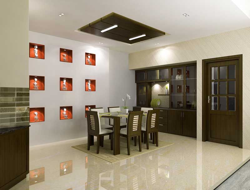 This is home and home is not something you remember it is for Dining room designs kerala