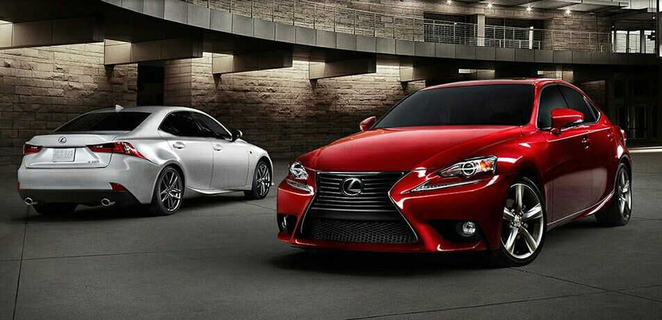 Pin by Djoa Dowski on Cars Lexus, Luxury sedan, Car