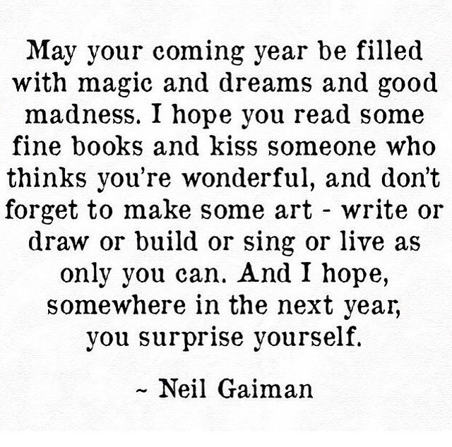 Pin by Char Watson on Good wishes | Pinterest | Happiness, Content ...