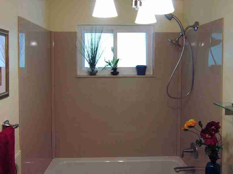 New Post Trending Bathtub Surround With Window Visit Entermp3.online