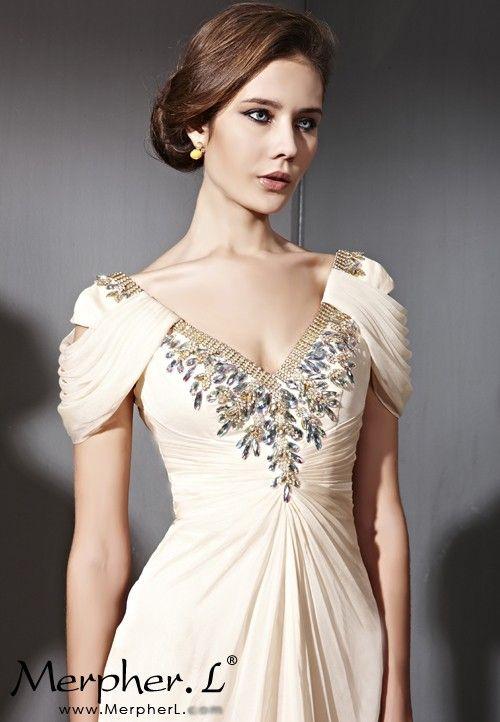Evening Dress,Evening Dress,Evening Dress  $180.30