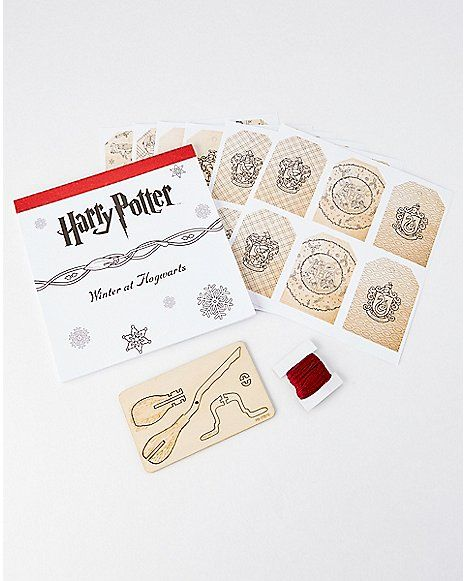 Relax And Get Your Creative Juices Flowing With This Officially Licensed Harry Potter Coloring Book Allows You To Own