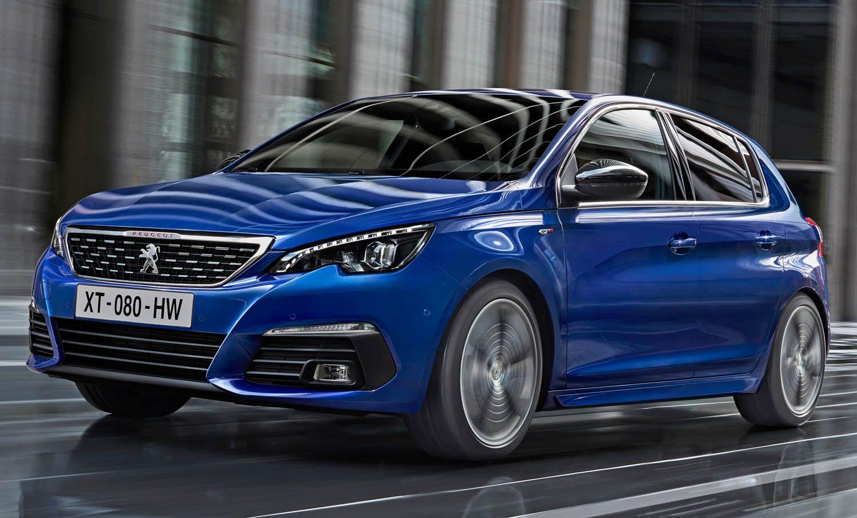 بيجو308 الجديدة الجيل العصري الحديث موقع ويلز Peugeot 308 Peugeot New Cars