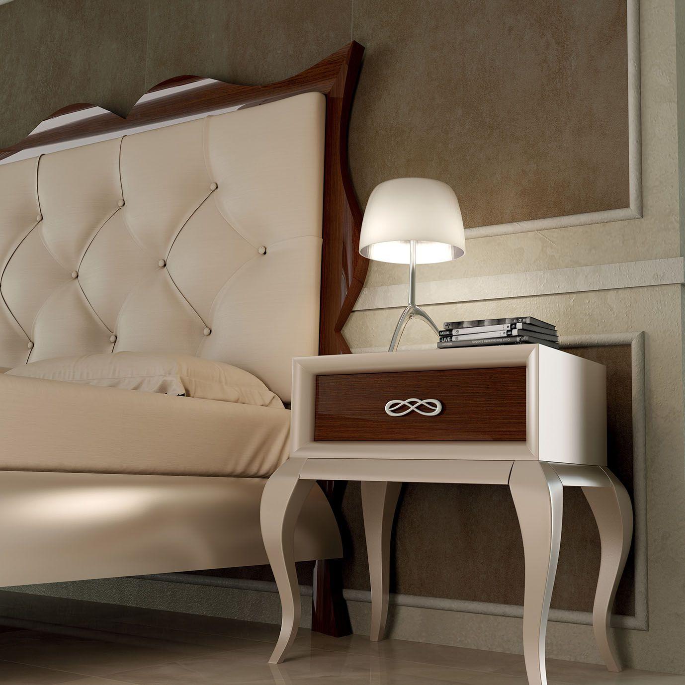 Cabeceros de cama | Muebles de Salón y Dormitorio. | muebles ...