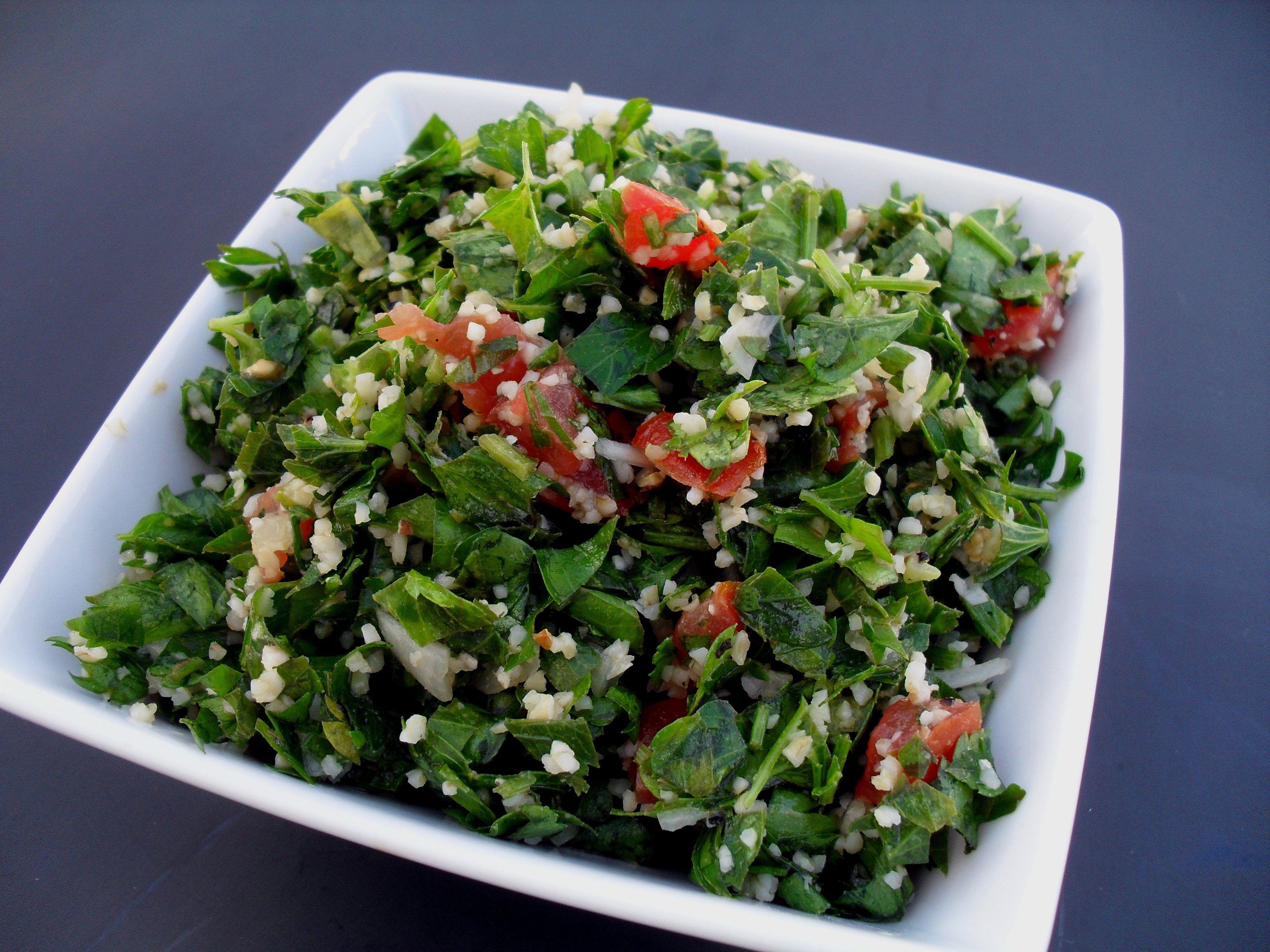 lettuce salad calories - HD3648×2736