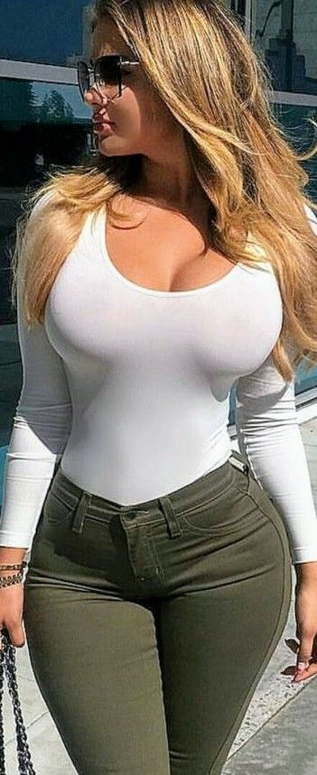 Mexican chicks with big tits-6517