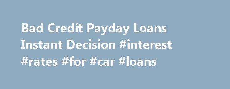Online payday loan ks image 2