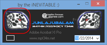 adobe x1 pro free download