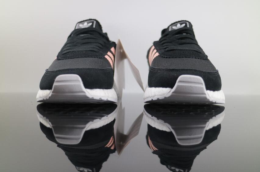 adidas iniki runner impulso nero bb0000 rosa per sport 11 adidas