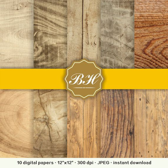 image about Printable Wood Paper known as Picket Electronic Paper, Picket Historical past, Rustic Wooden Paper