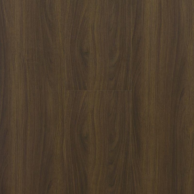 African Walnut Walnut Texture Walnut Laminate Flooring Vinyl Tile
