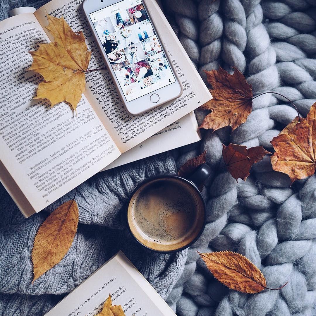 Dominika Brudny | @domsli22 | Autumn inspiration, Autumn aesthetic, Autumn  cozy