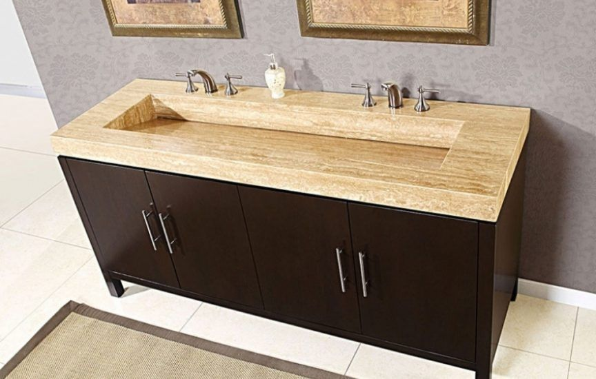 Bathroom Vanities Clearance Bathroom Vanities Clearance Tips Unusual Design Bathroom Va Bathroom Sink Vanity Double Vanity Bathroom Double Sink Bathroom Vanity