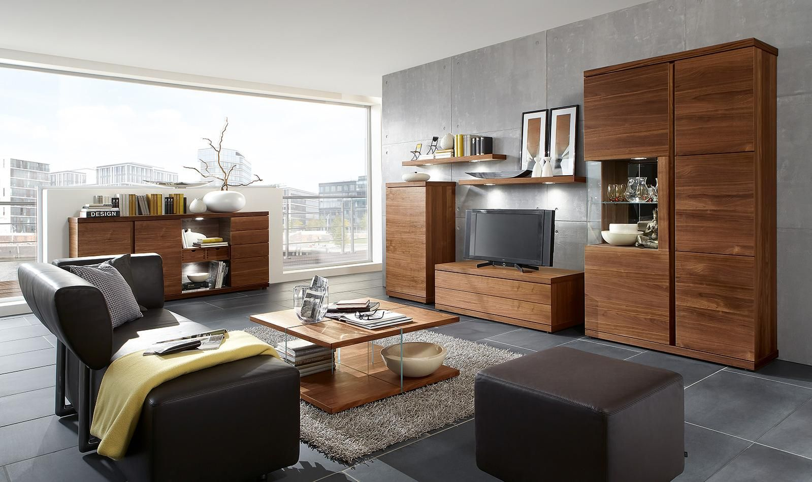 v plus 6 0 programme wohnzimmer venjakob m bel for. Black Bedroom Furniture Sets. Home Design Ideas