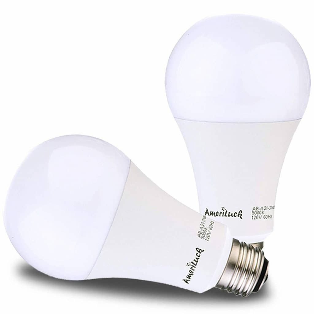 Top 7 Best 3 Way Led Light Bulbs Reviews Hqreview Led Light Bulbs Led Lights Led Light Bulb