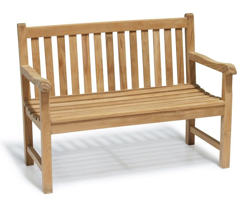 Pin On Outdoor Furniture Designs Kl Pj