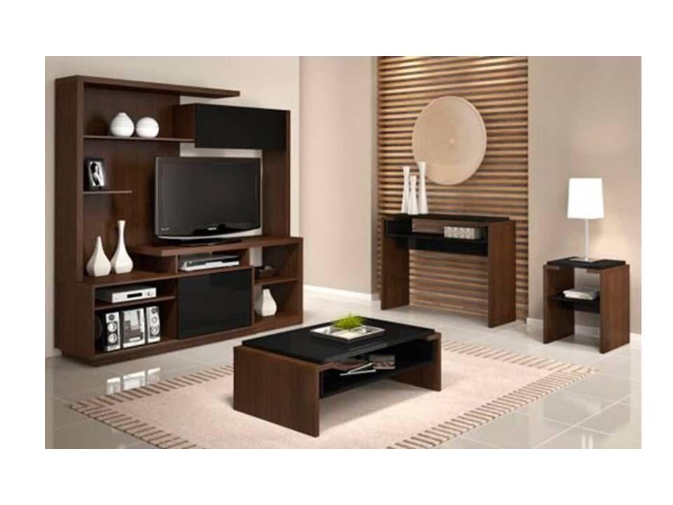 Compro Muebles de Sala | Decoración y Diseño | Pinterest | Comprar ...