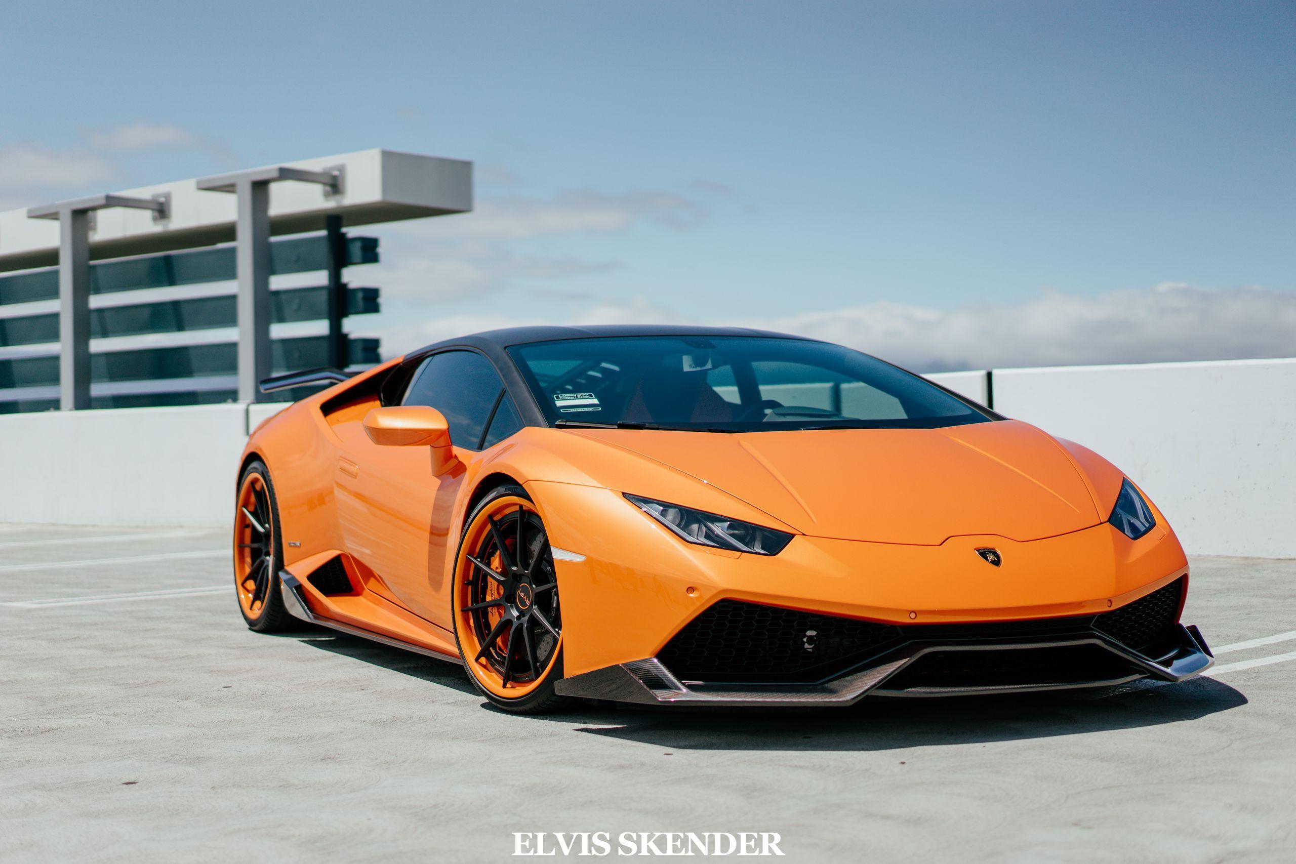 53bb209099cbef2241e215563929c862 Extraordinary Lamborghini Huracan Need for Speed Cars Trend