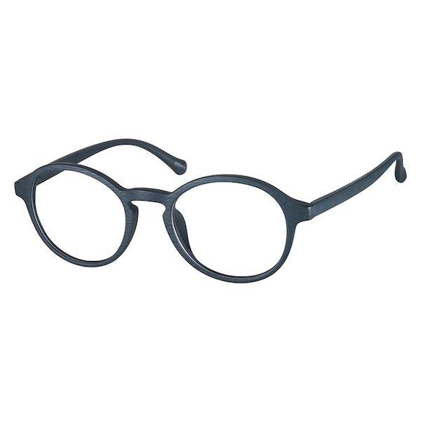 d7fcb94b31 Tortoiseshell Round Glasses  2022925