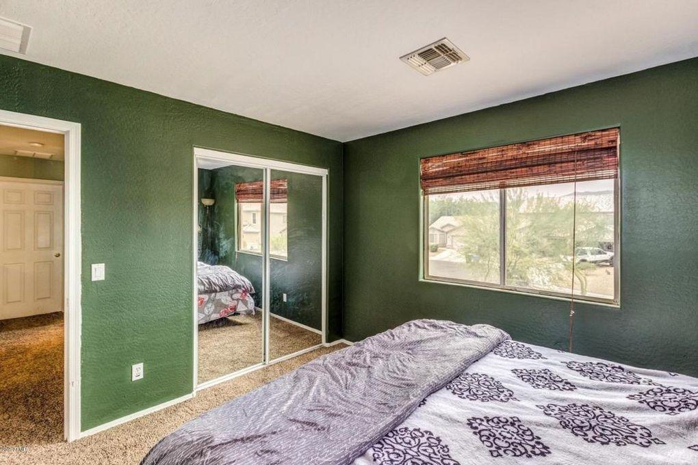 2406 W Carson Rd, Phoenix, AZ 85041 Home, Home and