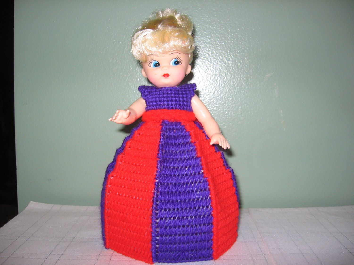 Red Hat Society Collectible Doll - use for decoration or Air Freshner!! by CreationsbyAMJ on Etsy #airfreshnerdolls Red Hat Society Collectible Doll - use for decoration or Air Freshner!! by CreationsbyAMJ on Etsy #airfreshnerdolls Red Hat Society Collectible Doll - use for decoration or Air Freshner!! by CreationsbyAMJ on Etsy #airfreshnerdolls Red Hat Society Collectible Doll - use for decoration or Air Freshner!! by CreationsbyAMJ on Etsy #airfreshnerdolls