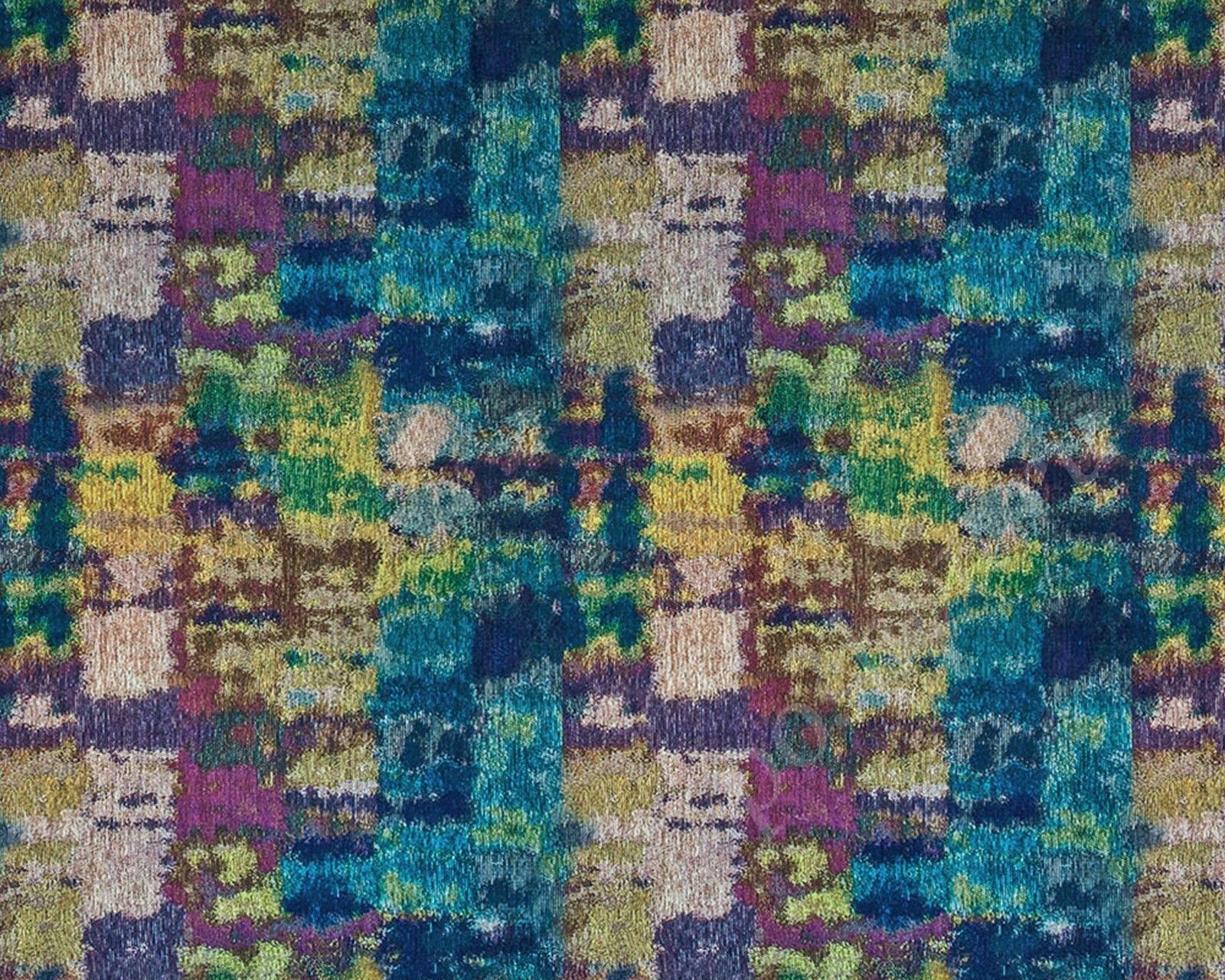 Купить ткани для обивки мебели в новосибирске цепочка для создания украшений