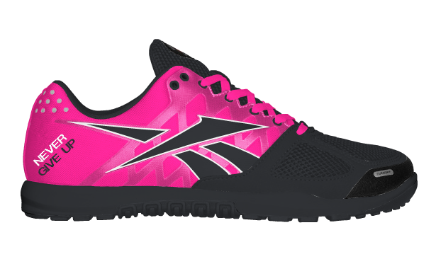 dc29fd5ffa3cb9 Finally ordered customized Reebok Crossfit Nano 2.0! Can t wait for them to  get here!
