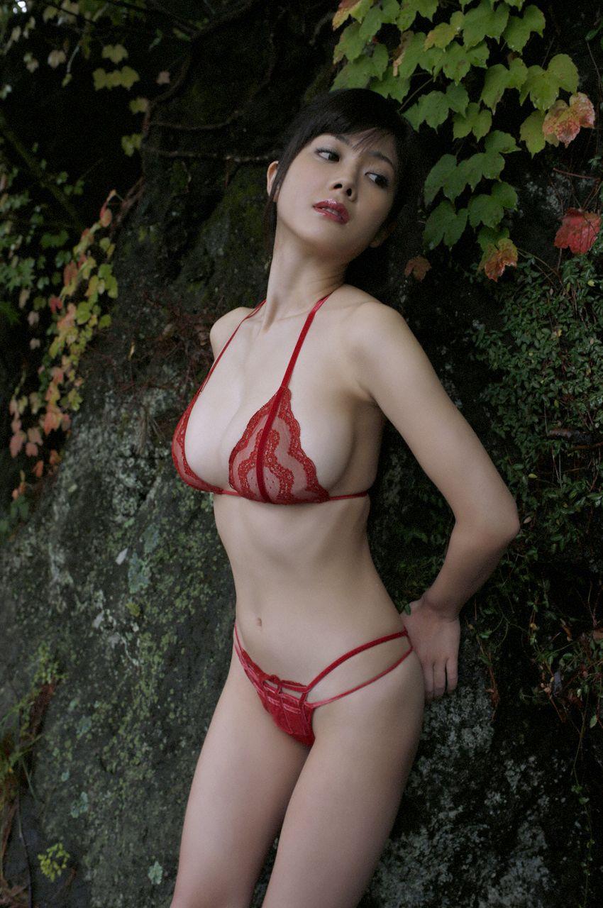 Takamiya Mari / 高宮まり East Girls Pinterest Asian