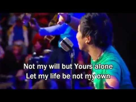 Yours Alone - Hillsong Kids (with Lyrics/Subtitles) (Best
