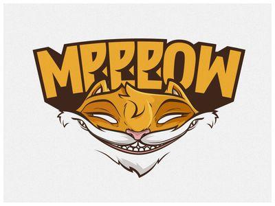 meeeow