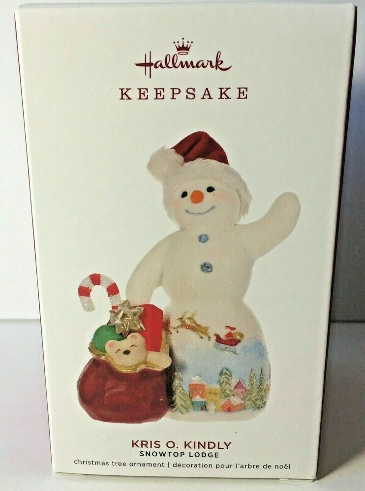 Keepsake Christmas Ornament 2021 Year Dated, The Muppets Rowlf The Dog With Sound