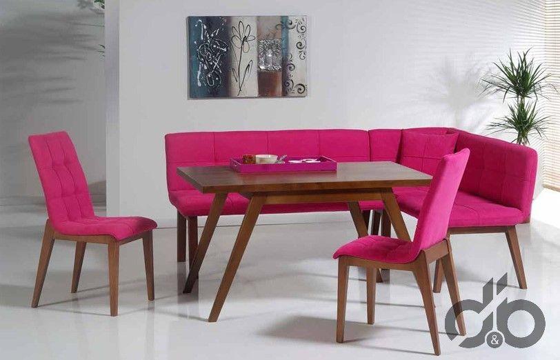 2019 modern mutfak masa sandalye takimlari dekorblog mobilya fikirleri mutfak masasi mobilya